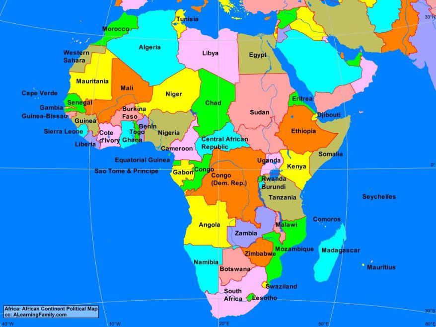 Africa map.jpg