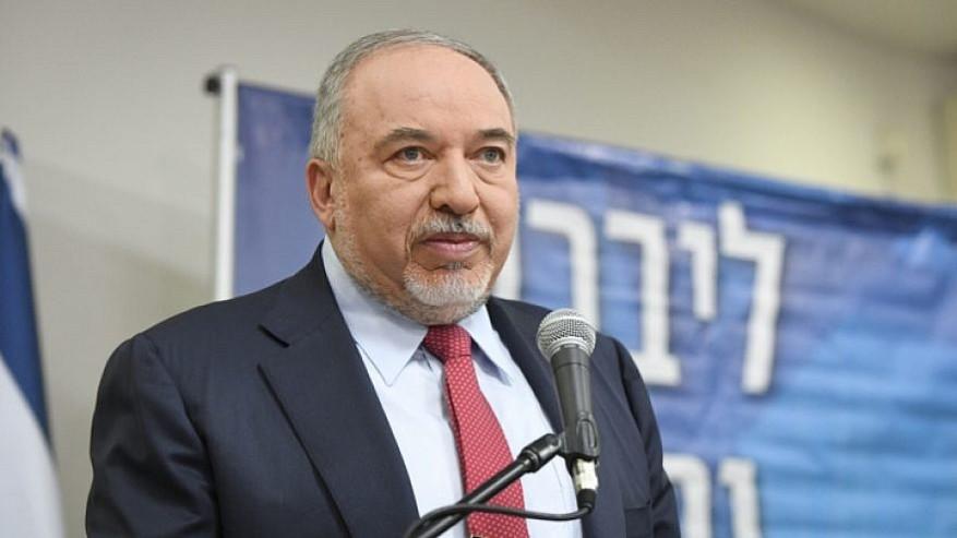 Avigdor Lieberman.jpg