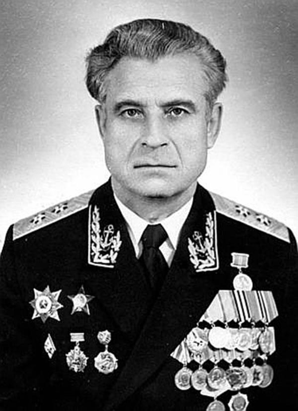 Captain Arkhipov.jpg