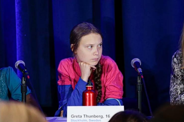 Greta Thunberg 1.jpg