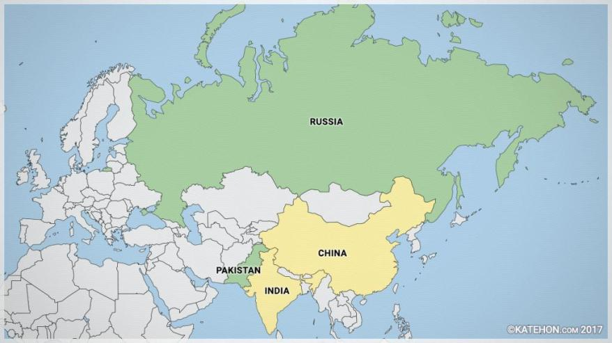 India Russia Map.jpg