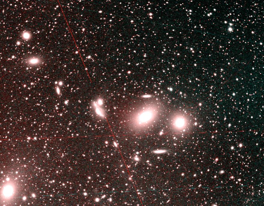 M87 Galaxy.png