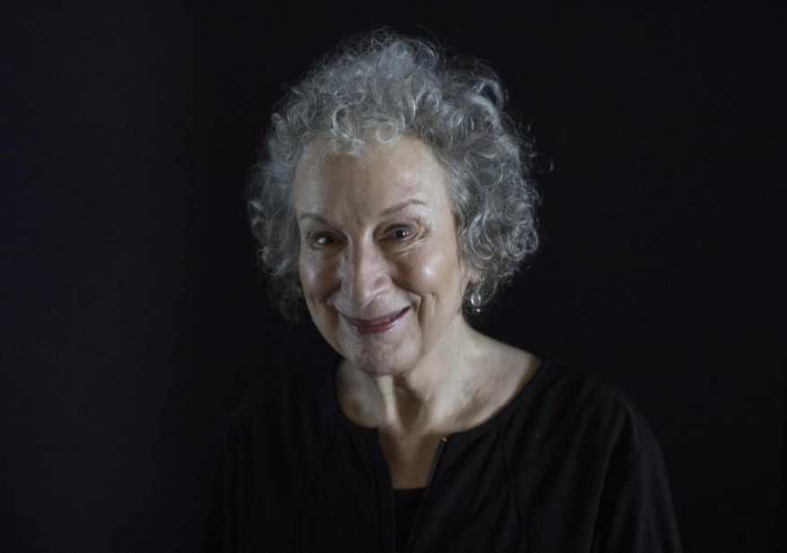Margaret Atwood.jpg