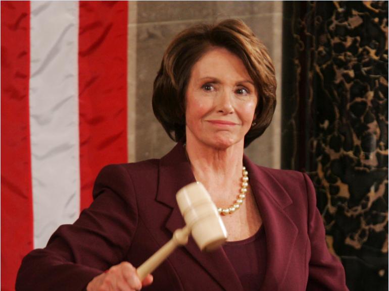 Nancy Pelosi.png