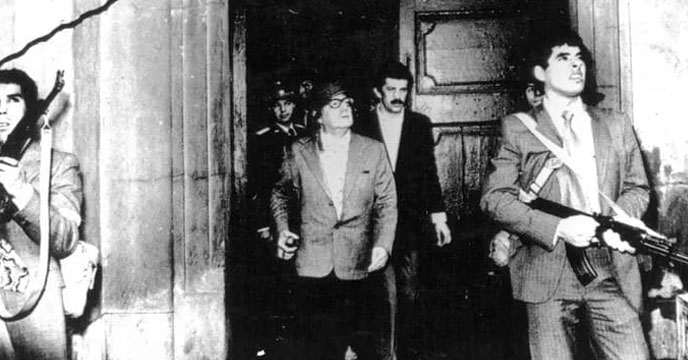 Salvador Allende 1.jpg