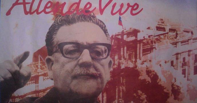 Salvador Allende.jpg