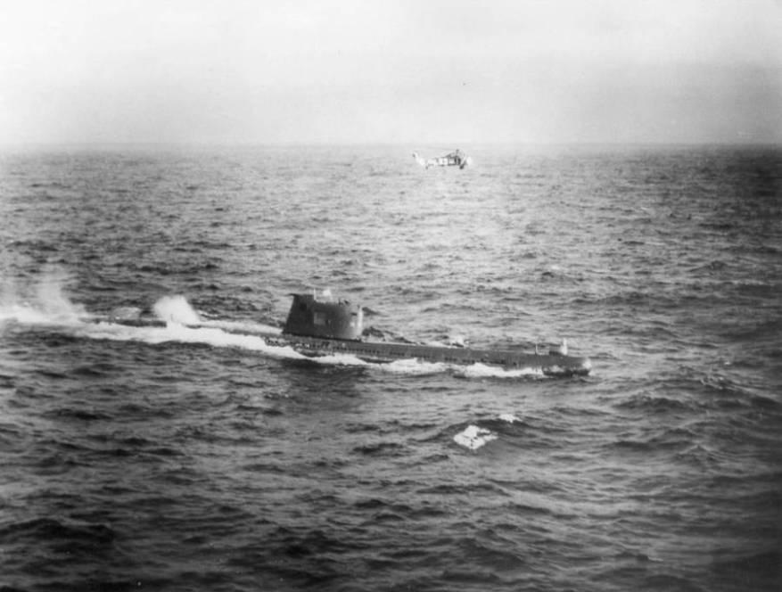 The Soviet B-59 submarine.jpg