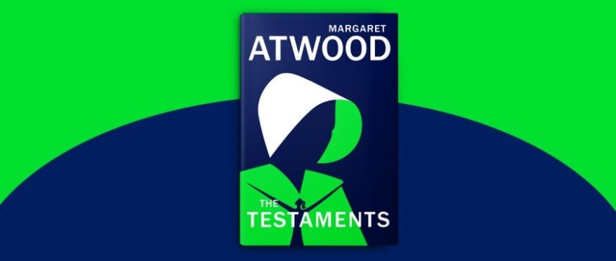 The Testaments.jpg
