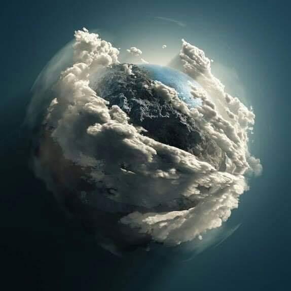 World 1.jpg