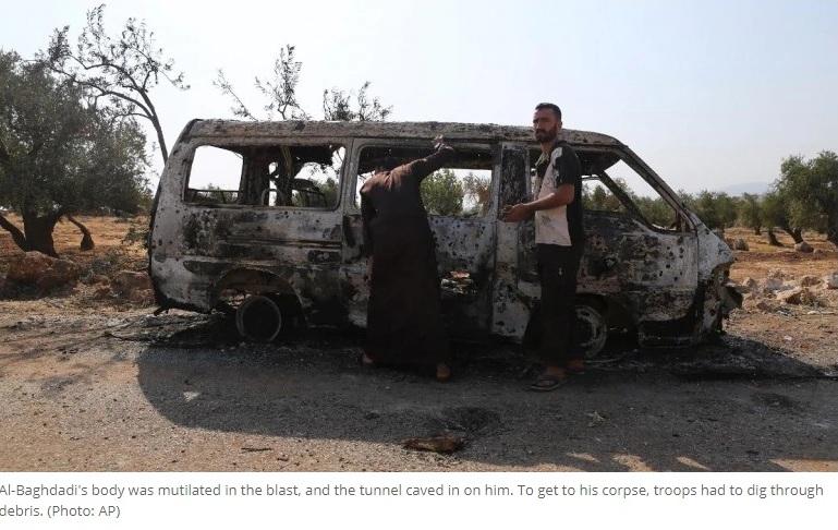 al-Baghdadi's body.jpg