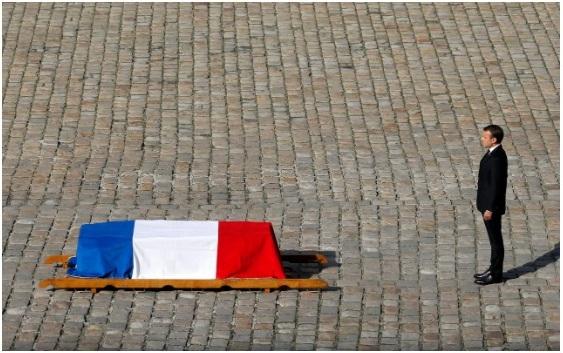 Chirac Macron.jpg
