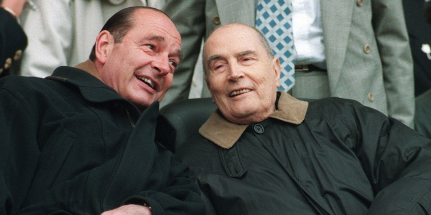 Chirac with Francois Mitterrand.jpg