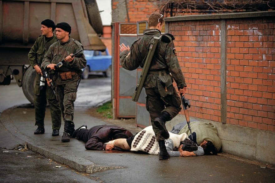 Ethnic Cleansing in Bosnia.jpeg