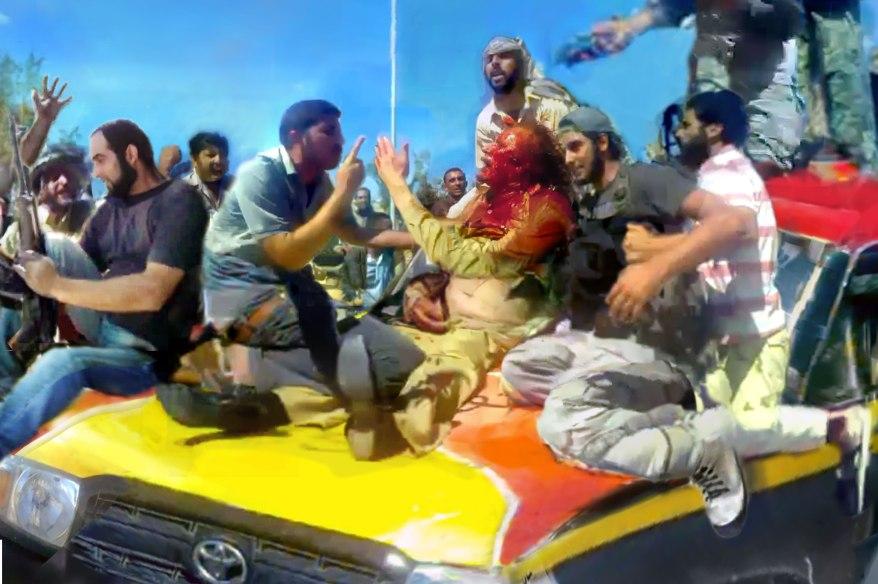 Gaddafi Death.jpg