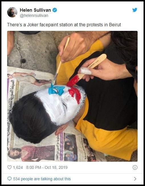 Joker Beirut.jpg