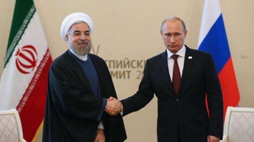 Putin with Iranian President Rouhani.jpg
