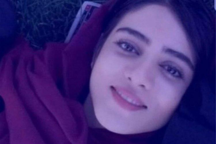 Sahar Khodayari.jpg