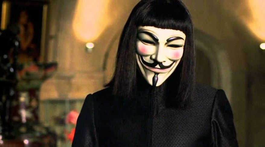 The 'Guy Fawkes' mask.jpg