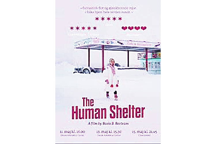 The Human Shelter.jpg