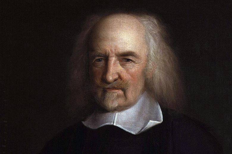 Thomas Hobbes.jpg