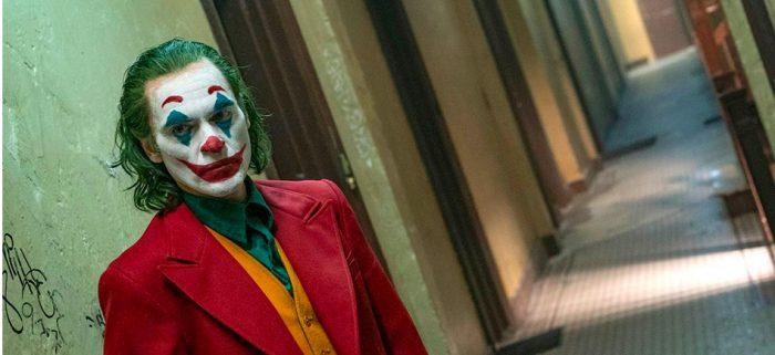 Todd Phillips' Joker.jpg