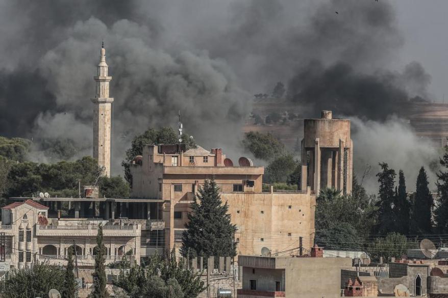Turkish attack on Syria.jpg