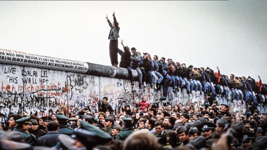 Berlin Wall.png