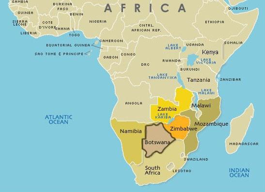 Botswana Map.jpg