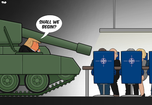 Cartoon 1.jpg