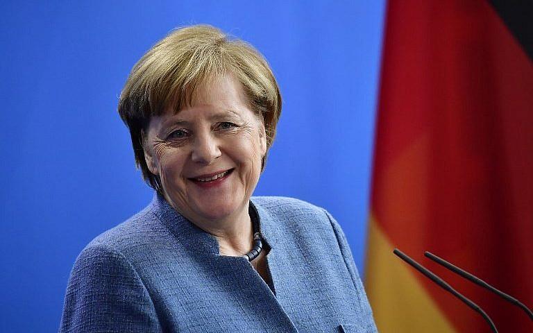 Chancellor Angela Merkel.jpg