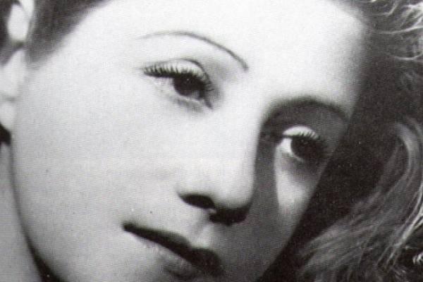 Consuelo Suncín de Sandoval.jpg