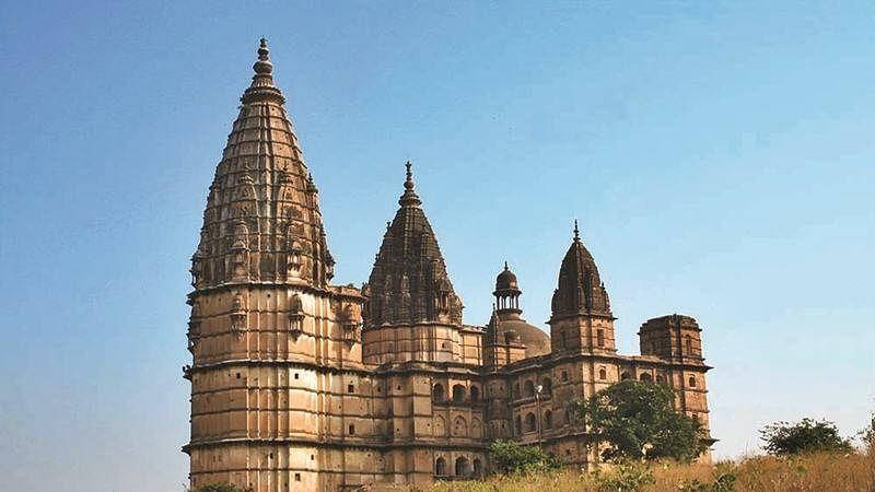 Gorakhnath Temple.jpg