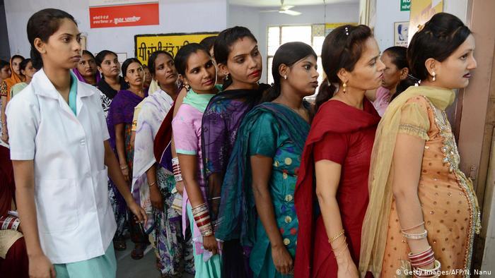 Indian Women.jpg