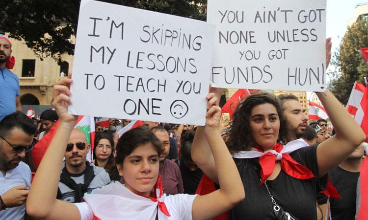 Lebanon Girls Demo.jpg