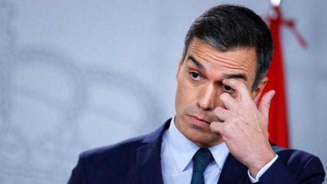 Pedro Sánchez.jpg