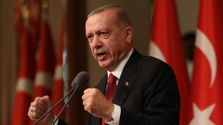 President Erdoğan.jpg