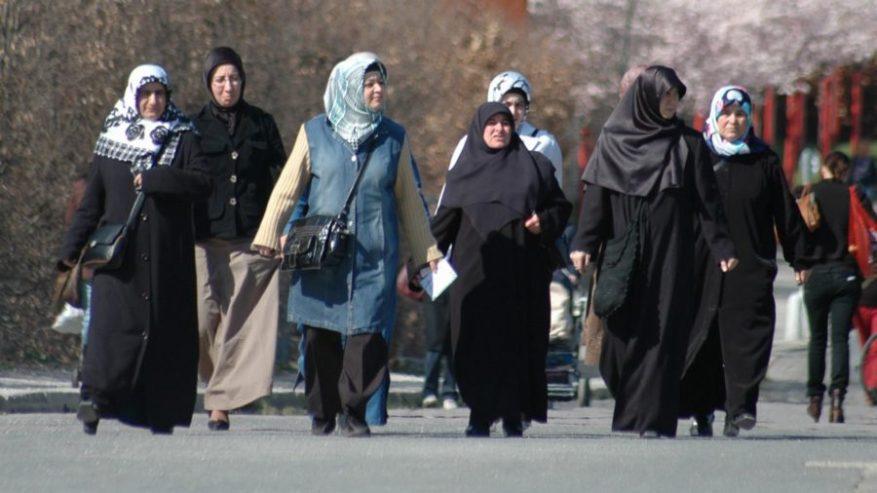 Turkish women.jpg