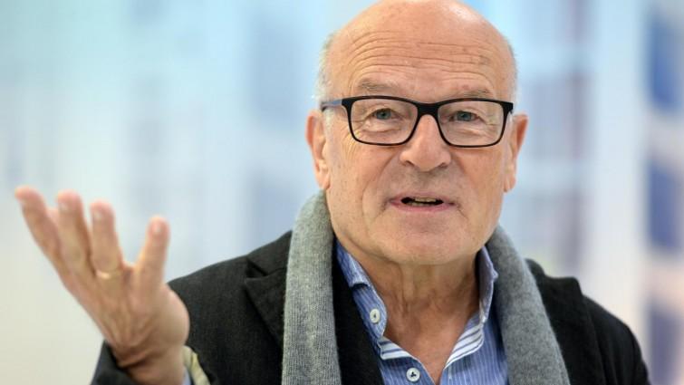 Volker Schlöndorff.jpg