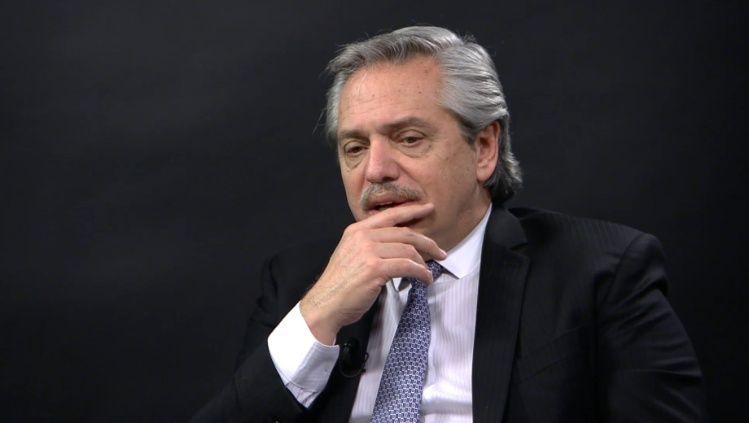 Alberto Ángel Fernández.jpg