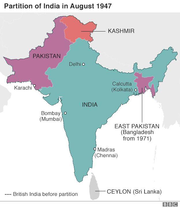 British India before Partition.jpeg