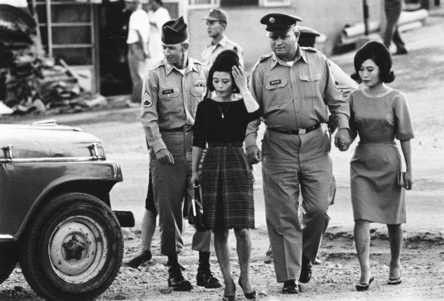 Comfort women.jpg