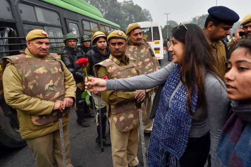 Delhi Police.jpg