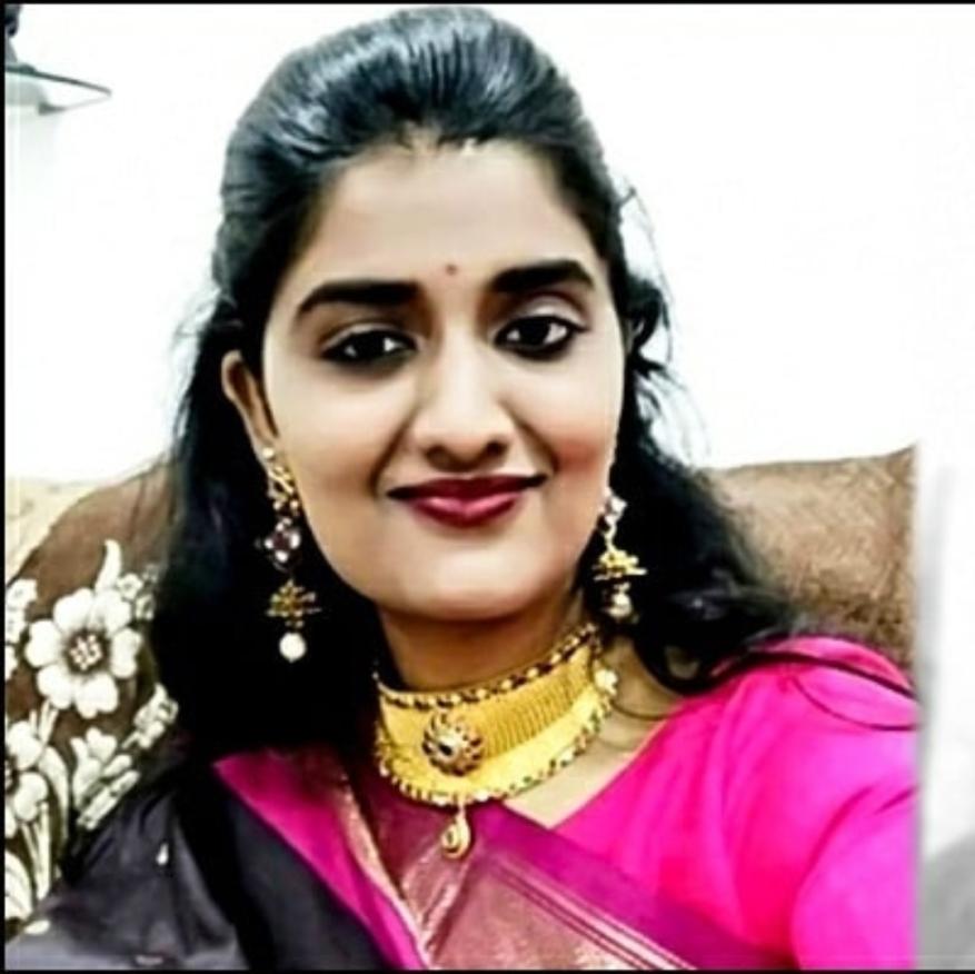 Dr Priyanka Reddy.jpg