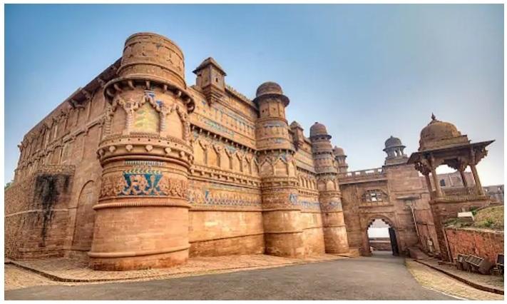 Gwalior Fort.jpg