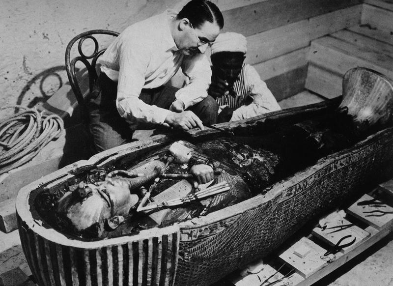 Howard Carter.jpg