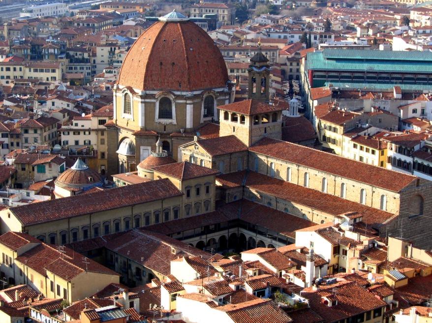 Medici Chapel.jpg