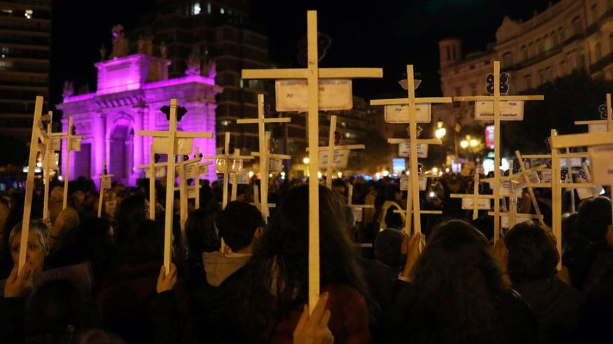 Protests in Spain.jpg