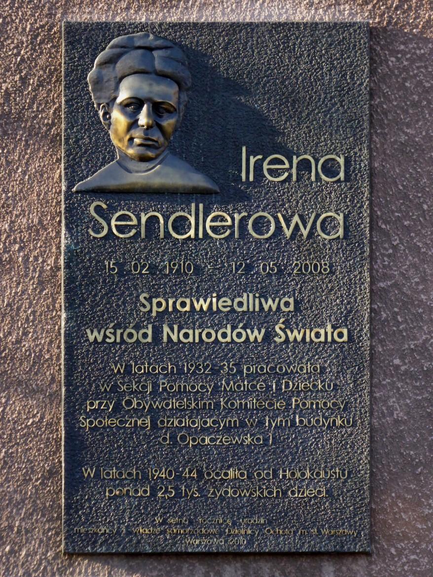 A memorial plaque.jpg