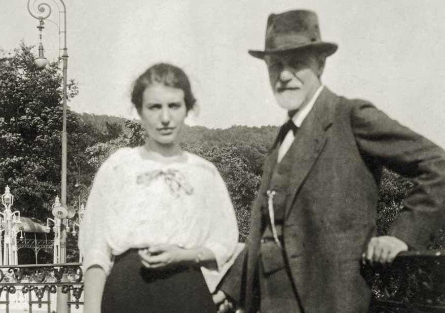 Anna with her father.jpg