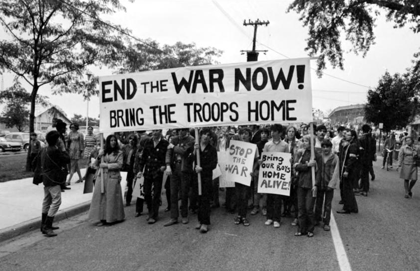 Anti-Vietnam.jpg